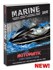 Check out our Interactive 2017 Marine Catalog