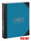 Check out our Interactive 2018 Marine Catalog