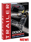 Check out our Interactive 2020 Trailer Catalog
