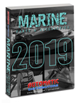Check out our Interactive 2019 Marine Catalog