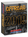 Check out our Interactive 2019 Offroad Catalog