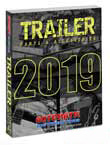 Check out our Interactive 2019 Trailer Catalog