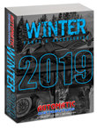 Check out our Interactive 2019 Winter Catalog